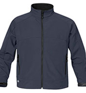 Men's Cirrus Bonded Jacket