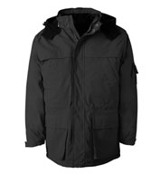 Weatherproof® Men's 3-in-1 Systems Jacket