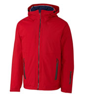 Men's Alpental Jacket