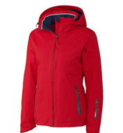 Ladies' Alpental Jacket