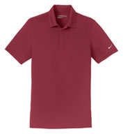 Nike Golf Men's Dri-FIT Smooth Performance Polo