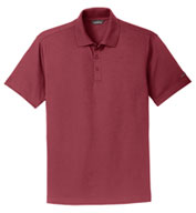 Eddie Bauer® Men's Performance Polo