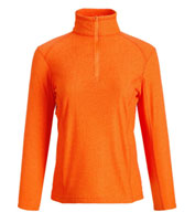 Landway Ladies Terramo Fleece Pullover