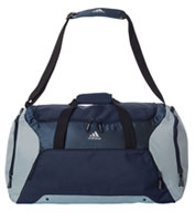 Adidas 51.9L Medium Duffle