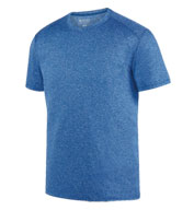 Augusta Adult Kinergy Training Tee