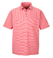 Men's Under Armour Clubhouse Polo