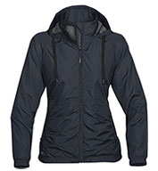 Stormtech Women's Tritium Shell Jacket