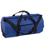 Primary Duffle Bag