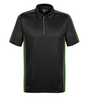Men's Bolt Polo