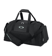 Oakley - Gym to Street 55L Duffle Bag
