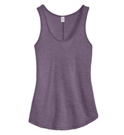 Alternative® Ladies' Backstage Vintage Tank