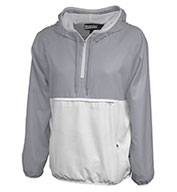 Pennant Women's Colorblock Anorak Jacket