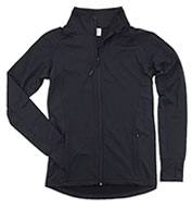 Ladies' Studio Jacket