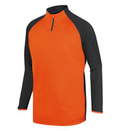 Augusta Adult Record Setter Pullover