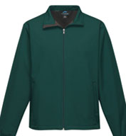 Men's Vital Bonded Soft Shell