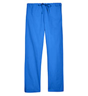 Harriton Adult Restore 4.9 oz Scrub Bottoms