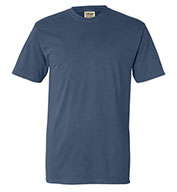 Comfort Colors Adult Lightweight Ringspun Garment-Dyed T-Shirt