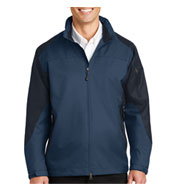 Men's Endeavor Jacket