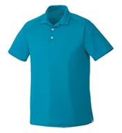 Puma Men's ESS Golf Polo 2.0