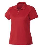 Puma Women's ESS Golf Polo 2.0