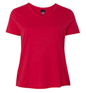 Hanes - Just My Size Womens Tee