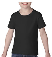 Gildan Toddler Softstyle® T-Shirt