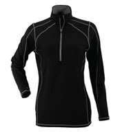 Antigua Women's Tempo 1/4 Zip