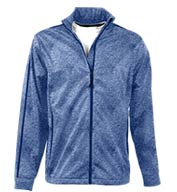 Antigua Men's Golf Jacket