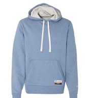 Champion - Authentic Originals Adult Pullover Hood