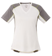 Women's Taku Short Sleeve Tech Tee