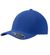 Flexfit® One Ten Cool & Dry Cap