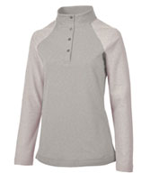 Charles River Women's Falmouth Pullover