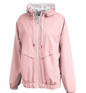 Women's Aqualon Rain Jacket