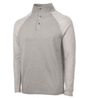 Charles River Men's Falmouth Pullover