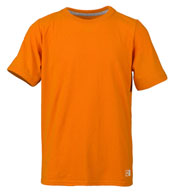 Russell Essential Men's Tee