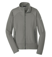 Eddie Bauer® Men's Highpoint Fleece Jacket