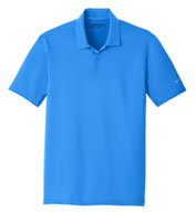 Nike Golf Men's Dri-FIT Legacy Polo