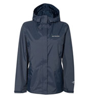 Columbia Ladies' Arcadia™ II Jacket