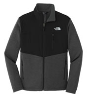 The North Face® Men's Far North Fleece Jacket