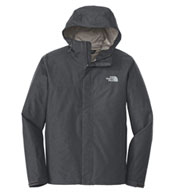 The North Face® Mens Dryvent™ Rain Jacket