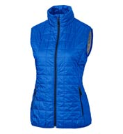 Ladies' Rainier Vest