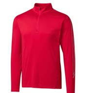 Cutter & Buck Men's Pennant Sport Half Zip