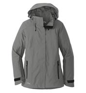 Eddie Bauer® Ladies WeatherEdge® Plus Insulated Jacket