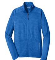 Ogio® Endurance Mens Sonar Full Zip Jacket
