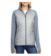 Marmot Ladies Variant Jacket