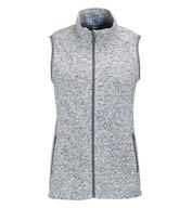 Women's Summit Sweater Fleece Vest