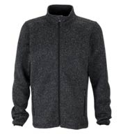 Men's Summit Sweater Fleece Jacket