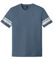 District® Men's Game Tee