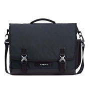 Timbuk2 Closer Medium Laptop Briefcase