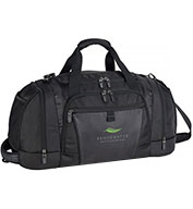 Samsonite Tectonic 2 Sport Duffel